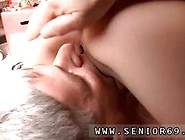 Old Man Young Teen Anal This Would Not Score Highly High With Th