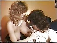 Tracey Adams,  Victoria Paris - Sextectives