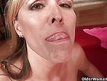 Granny Cum Swallow Tube Search (218 videos)