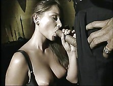 Livia harrow es una hungara follando en italia - 1 part 9