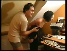 German Amateur Swinger Couple2