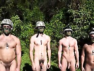 Circle Jerk In The Military And Army Nude Fucking In Gay Xx
