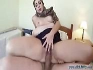 Lillian Hot Arab Webcam Xxx Old Couple French Girl No Money,  No