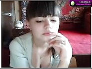 Katy Ukraina Free Teen Porn Video On Cam 1