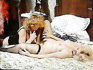 Sweet And Kinky European Vintage Milfs In The Bedroom