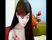 Phimhd. Xxx Thế Giới Phim Sex Hay Việt Nam 007