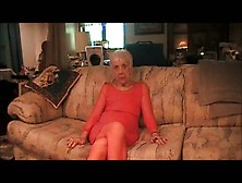 Granny Marge Interview