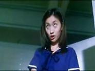 Mr. X Series=Eroticnightmare1999(Hongkong