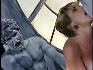 Shocking Shy Girl Dp By Boy Statues