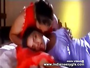 Southindian Mallu Lesbian College Babes Fucking In Homemade - In