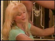 Consider, that nina hartley anal instruction tube think, that