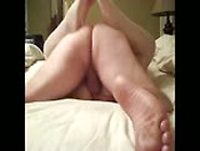 Husband And Wife Cuckold Fantasy