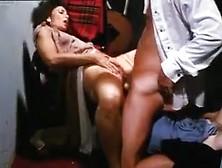 Taija Rae - Climax