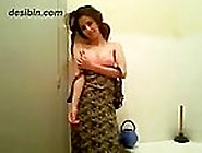 Video Of Beautiful Arab Girl Naked
