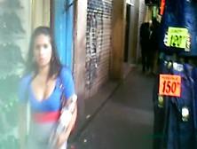 videos caseros de prostitutas pattaya prostitutas