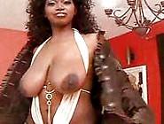 Big Black Ass Big Tits And Creampies Vs Big Dick Pt 1/3