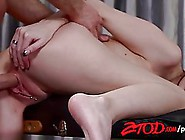 Rose Black Is A Very Popular Masseuse Who Likes To Have Casual S
