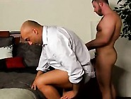 Download South African Celebrities Gay Porns Xxx After A Day