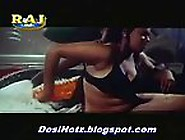 Kollywood Sex Mallu Blue Film Actress Exciting Rape Sex Movies D