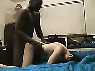 I Watch My Wife Getting Banged With Bbc For The First Time