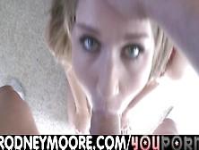 Rodney Moore Corrida Interna Videos porno - PornDoe