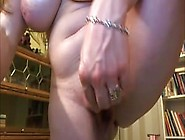 Shemale With Big Tits Big Cock Big Ass. Mp4