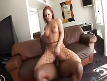 Crazy Pornstar Katja Kassin In Horny Redhead,  Lingerie Adult Cli