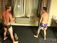 Gay Free Porn Underwear Stories Kelly Grant Undie Wrestle Video