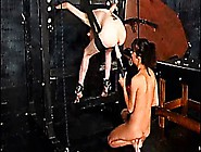 Cruel Amateur Bdsm!