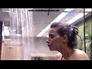 Aline E Talita Pagando Peitinho No Bbb15