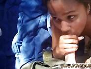 Brookes Teen Glasses Blowjob Danny Police Xxx Swallow Creampie