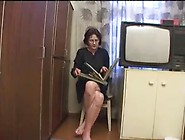 Young Man Fuck Hard A Mature Woman - Russian