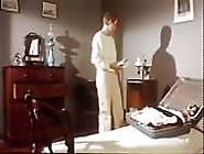 Labbra Vogliose- Film Porno Integrale