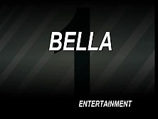 Bella Entertainment 12. 360