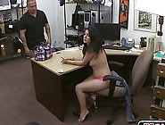 Sweet Babe Wants Their Juicy Pussy To Be Fucked