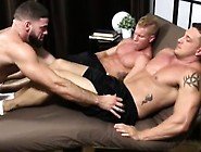 Disgusting Gay Porn Movie Galleries Snapchat Talk About Some