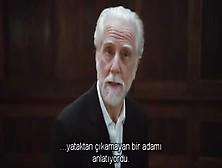 Sleeping Beauty - Erotic Film Turkish Subtitles
