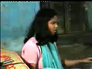 My Indian Girlfriend