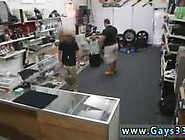 Sexy Singapore Army Hunk Movieture And Young Anal Porn Movieks F