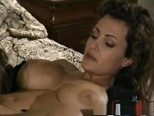Incredible Pornstar Lisa Ann In Exotic Big Tits,  Brunette Porn S