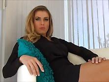 Blackmail Mistress