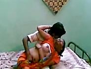 Desi Indori Couple Erotic And Sensual Sex Video
