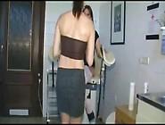 Porno Promi - Deutsche Kostenlose Xxx Videos-2