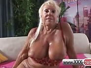 Mandi Mcgraw Bts Interview,  Free Milf Porn Video