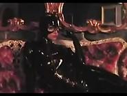 Free Xxx Bianca Beauchamp As Catwoman