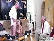 Young Teen Braces Anal And Interracial Teen