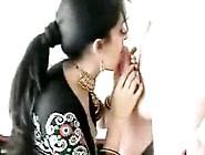Indian Ethnic Sex Video