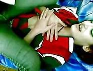 Nasty Kurdish Arab Hostel Girls Having Fun Www. Asianvideosx. Com