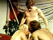 The Private Pleasures Of John Holmes Part 2
