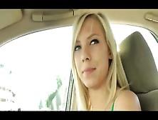 Britney Beth Cute Teen Full Video @ Goo. Gl/jpvpce